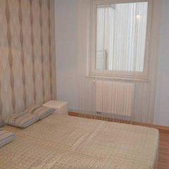 Отель Apartament Old Town Poznan сауна