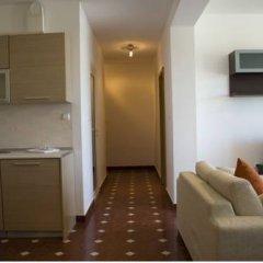 Отель Sunny House Apart Hotel Болгария, Солнечный берег - отзывы, цены и фото номеров - забронировать отель Sunny House Apart Hotel онлайн в номере
