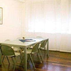 Отель Santin Италия, Порденоне - отзывы, цены и фото номеров - забронировать отель Santin онлайн в номере