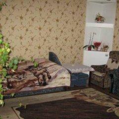 Отель Willa Tytus комната для гостей фото 3