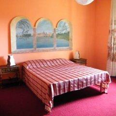 Отель Loghino Oriano Италия, Кастель-д'Арио - отзывы, цены и фото номеров - забронировать отель Loghino Oriano онлайн комната для гостей фото 3