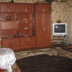 Отель Willa Tytus удобства в номере