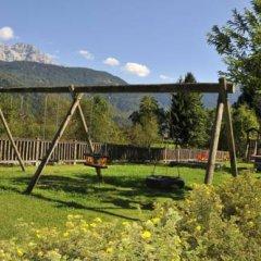 Отель Camping Parco Adamello Италия, Пинцоло - отзывы, цены и фото номеров - забронировать отель Camping Parco Adamello онлайн детские мероприятия фото 2