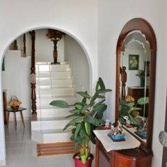 Отель Villa Saunter Португалия, Фару - отзывы, цены и фото номеров - забронировать отель Villa Saunter онлайн спа фото 2