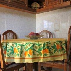 Отель Villa Saunter Португалия, Фару - отзывы, цены и фото номеров - забронировать отель Villa Saunter онлайн в номере фото 2