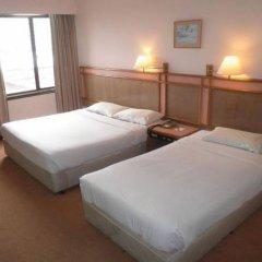 Отель Grand Continental Hotel Penang Малайзия, Пенанг - отзывы, цены и фото номеров - забронировать отель Grand Continental Hotel Penang онлайн комната для гостей