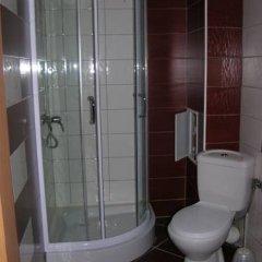 Отель Park View Bansko Банско ванная