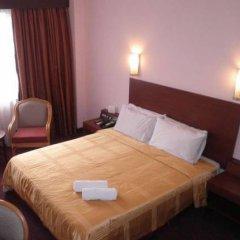 Отель Grand Continental Hotel Penang Малайзия, Пенанг - отзывы, цены и фото номеров - забронировать отель Grand Continental Hotel Penang онлайн комната для гостей фото 2
