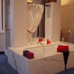 Отель B&B Max 69 Бельгия, Брюссель - отзывы, цены и фото номеров - забронировать отель B&B Max 69 онлайн комната для гостей