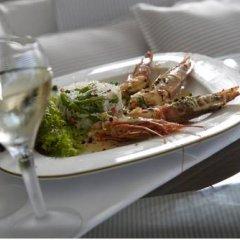 Отель Orizontes Hotel & Villas Греция, Остров Санторини - отзывы, цены и фото номеров - забронировать отель Orizontes Hotel & Villas онлайн фитнесс-зал