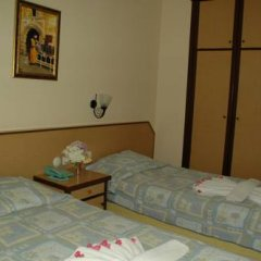 Отель Seren Apart Мармарис комната для гостей фото 3