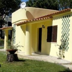 Отель Villa Teetimes Португалия, Картейра - отзывы, цены и фото номеров - забронировать отель Villa Teetimes онлайн фото 3