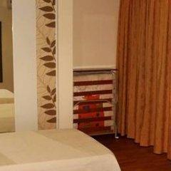 Отель Villa Teetimes Португалия, Картейра - отзывы, цены и фото номеров - забронировать отель Villa Teetimes онлайн спа фото 2