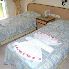 Отель Seren Apart Мармарис комната для гостей фото 5