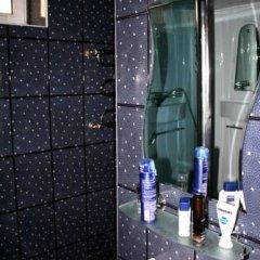 Апартаменты EK апартаменты ванная
