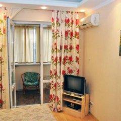 Апартаменты EK апартаменты удобства в номере фото 2