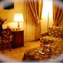 Отель B&B La Corte Dei Dogi Италия, Венеция - отзывы, цены и фото номеров - забронировать отель B&B La Corte Dei Dogi онлайн интерьер отеля