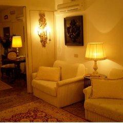 Отель B&B La Corte Dei Dogi Италия, Венеция - отзывы, цены и фото номеров - забронировать отель B&B La Corte Dei Dogi онлайн интерьер отеля фото 2
