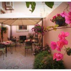 Hotel Posta Сиракуза фото 2