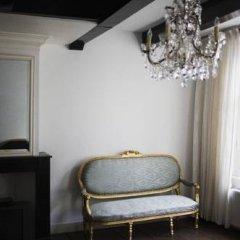 Отель Canal House 1680 Нидерланды, Амстердам - отзывы, цены и фото номеров - забронировать отель Canal House 1680 онлайн детские мероприятия