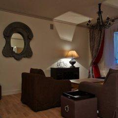Апартаменты Gaono Residence Apartments удобства в номере фото 2