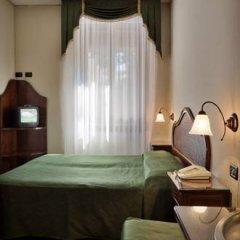Отель Locanda Gaffaro Италия, Венеция - 1 отзыв об отеле, цены и фото номеров - забронировать отель Locanda Gaffaro онлайн комната для гостей фото 4