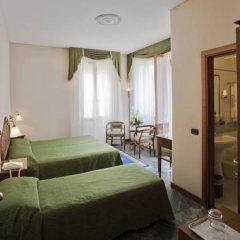 Отель Locanda Gaffaro Италия, Венеция - 1 отзыв об отеле, цены и фото номеров - забронировать отель Locanda Gaffaro онлайн комната для гостей фото 3