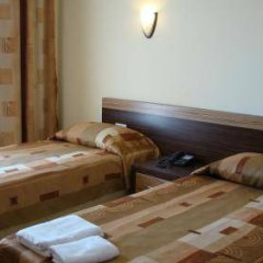 Primera Hotel And Apart Аланья детские мероприятия фото 2