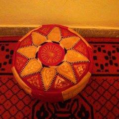 Отель Dar Tuzzalt Марокко, Уарзазат - отзывы, цены и фото номеров - забронировать отель Dar Tuzzalt онлайн детские мероприятия