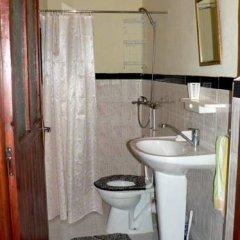 Отель Dar Tuzzalt Марокко, Уарзазат - отзывы, цены и фото номеров - забронировать отель Dar Tuzzalt онлайн ванная