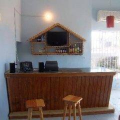 Отель Tropical Court Resort Near Montego Bay Airport питание фото 2