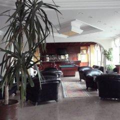 West Ada Inn Hotel интерьер отеля фото 3