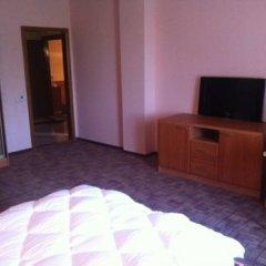 Tip Top Hotel удобства в номере
