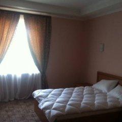 Tip Top Hotel комната для гостей