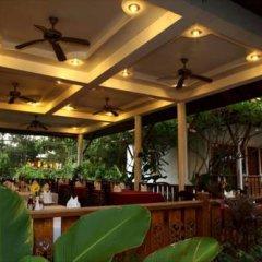 Отель Bangtao Village Resort Таиланд, Пхукет - 1 отзыв об отеле, цены и фото номеров - забронировать отель Bangtao Village Resort онлайн фото 12