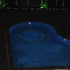 Отель RVHotels Nieves Mar фото 9