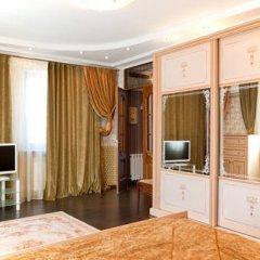 Апартаменты Apartments A-La Deribas удобства в номере