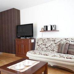 Отель Apartamenty Sun&Snow Kościelisko Budzówka Косцелиско удобства в номере