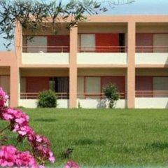 Отель Rethymno Village фото 6