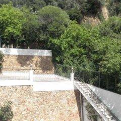 Отель Apartamentos AR Botanic Испания, Бланес - отзывы, цены и фото номеров - забронировать отель Apartamentos AR Botanic онлайн