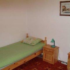 Отель Villa Detelina Болгария, Балчик - отзывы, цены и фото номеров - забронировать отель Villa Detelina онлайн детские мероприятия фото 2