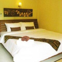 Отель Lamoon House Таиланд, Самуи - отзывы, цены и фото номеров - забронировать отель Lamoon House онлайн комната для гостей фото 3