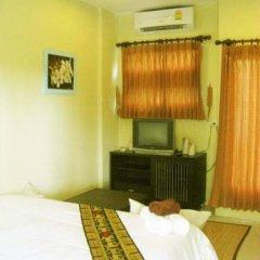 Отель Lamoon House Таиланд, Самуи - отзывы, цены и фото номеров - забронировать отель Lamoon House онлайн комната для гостей фото 4