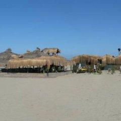 Orkinos Турция, Патара - отзывы, цены и фото номеров - забронировать отель Orkinos онлайн пляж