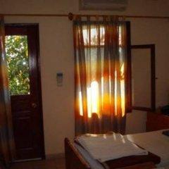 Orkinos Турция, Патара - отзывы, цены и фото номеров - забронировать отель Orkinos онлайн комната для гостей фото 2