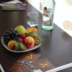 Отель Avand Азербайджан, Баку - - забронировать отель Avand, цены и фото номеров в номере