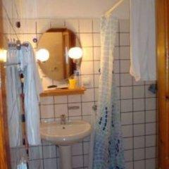 Orkinos Турция, Патара - отзывы, цены и фото номеров - забронировать отель Orkinos онлайн ванная фото 2
