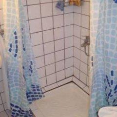 Orkinos Турция, Патара - отзывы, цены и фото номеров - забронировать отель Orkinos онлайн ванная
