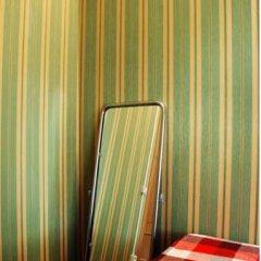 Гостиница Zazazoo Hostel в Москве - забронировать гостиницу Zazazoo Hostel, цены и фото номеров Москва интерьер отеля