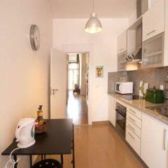 Отель Traveling To Lisbon Graca Apartments Португалия, Лиссабон - отзывы, цены и фото номеров - забронировать отель Traveling To Lisbon Graca Apartments онлайн в номере